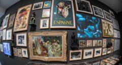 El Reina Sofía se rejuvenece: 12.000 m² y casi 1.400 obras inéditas para contar el presente