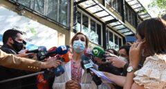 Más Madrid da el 'sorpasso' al PSOE y le arrebata el liderazgo de la oposición