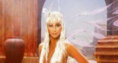 Cher: del estilo hippie que consiguió colar en la pequeña pantalla, al 'Believe' que la hizo 'diosa del pop'