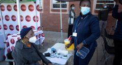 Las farmacéuticas han recibido ayudas de casi 5.000 millones de euros durante la pandemia