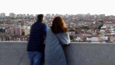 Madrid supera los 3 millones de vacunados y sigue descendiendo en casos y hospitalizados