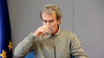 Un juzgado de Madrid abre diligencias por la querella de Abogados Cristianos contra Fernando Simón