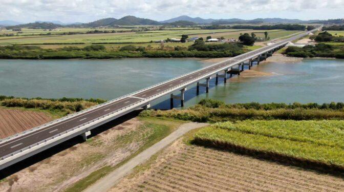 ACS consolida su presencia en Australia con nuevos contratos y adquisiciones