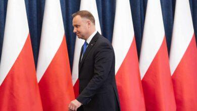 3 de mayo, una fiesta polaca y europea