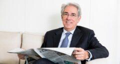 Unidad Editorial no renovará a su presidente y CEO Fernández-Galiano