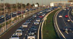 La DGT lanza una campaña de control de velocidad entre el 10 y el 16 de mayo