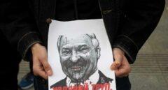 Aleksander Lukashenko, el dictador incombustible que desafía a Europa