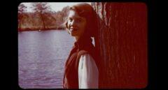 'Dentro de la campana de cristal': el documental de Filmin que cuenta la triste historia detrás de la novela de Sylvia Plath