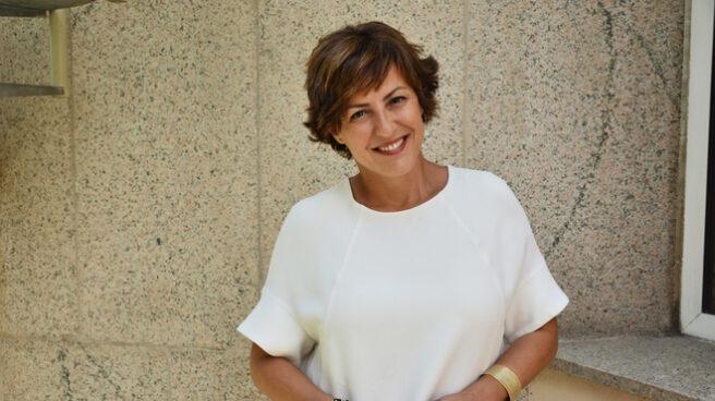 Cristina Ónega