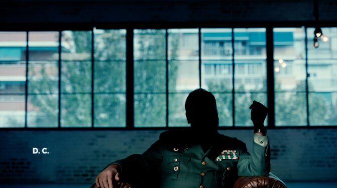 'El Desafío: 11M', la próxima docuserie original de Amazon Prime
