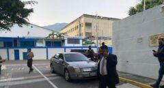 El régimen chavista ejecuta la venganza de Cabello y embarga la sede de 'El Nacional'