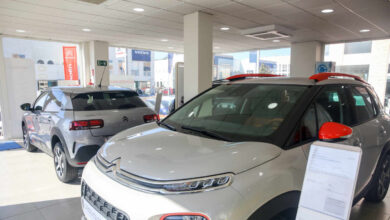 La escasez de microchips eleva hasta un año la espera para adquirir un vehículo nuevo