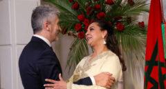 """Marruecos, ante la declaración de Ghali: """"La crisis no comienza con su llegada ni terminará con su partida"""""""
