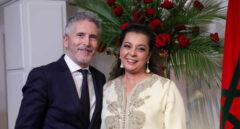 Otro chantaje político y diplomático de Marruecos ¡Esta vez, se han pasado!