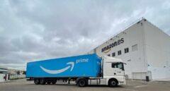 Amazon no se benefició de ayudas ilegales por valor de 250 millones en Luxemburgo