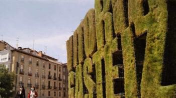 El TSJPV eleva al TC la norma que permite a un ayuntamiento trabajar sólo en euskera