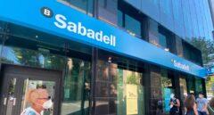 Banco Sabadell comunica a los sindicatos un nuevo ERE