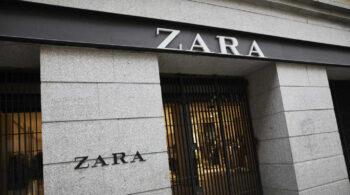 Inditex cerrará otras 56 tiendas este verano en España