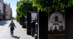 Andalucía elimina el toque de queda, amplía el horario de hostelería y reabre discotecas