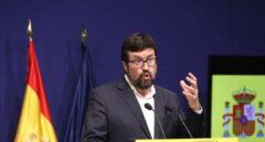 Trabajo empieza la negociación de la reforma de los contratos con patronal y sindicatos