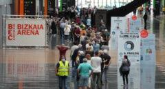 Euskadi alerta del riesgo de 'priorizar vacaciones': 22.000 citas de vacunación, sin cubrir