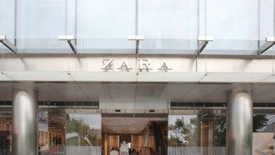 ¿Cuándo empiezan las rebajas de verano en Zara, Massimo Dutti o Stradivarius?
