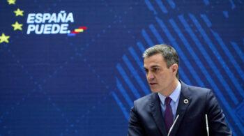 """La Agencia Internacional de la Energía insta a Sánchez revisar los """"elevados"""" impuestos en la electricidad"""