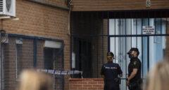La mitad de los asesinatos machistas registrados en 2021 se produjeron en el mes de mayo