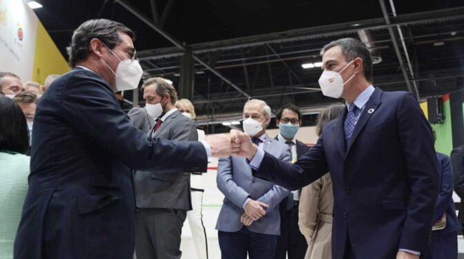 Gobierno y CEOE salvan sus diferencias y llegan a un acuerdo sobre los ERTE con los sindicatos