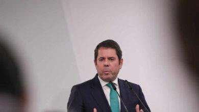 """Las pymes denuncian que no han recibido """"ni un solo euro"""" de las ayudas directas del Gobierno"""