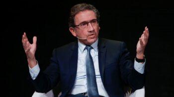Jaume Giró asumirá la consejería de Economía en el nuevo Govern de Aragonès