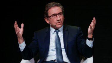 El Gobierno perdona 4.000 millones de la liquidación autonómica de 2020, más de 1.000 a Cataluña