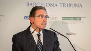 La Generalitat rectifica en 24 horas y avalará a los líderes del 'procés' ante el TC