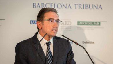 La Generalitat avalará finalmente a los líderes del procés ante el Tribunal de Cuentas