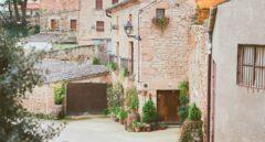 Holapueblo: la España vacía busca emprendedores