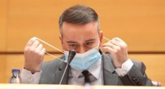 Iván Redondo: el asesor que quiso convertir a Gabilondo en Durruti