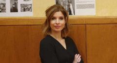 Hana Jalloul
