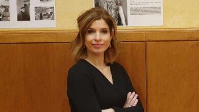 La gestora del PSOE de Madrid nombrará portavoz a Jalloul como parche frente a Ayuso