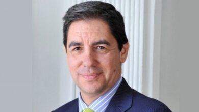 El director de comunicación de Calviño pide volver al sector privado