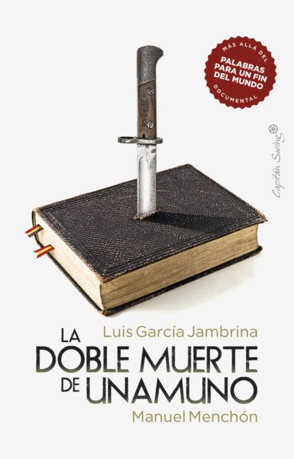 Desde Parque Rioja te recomendamos una serie de libros imprescindibles para disfrutar este verano.