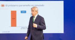 Ciudadanos: el rescate de la SEPI a Plus Ultra es ilegal y no lo devolverá