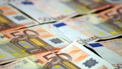 Europa opta por garantizar la inclusión financiera antes de limitar en exceso los pagos en efectivo