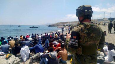 Claves para entender por qué Marruecos y España viven en crisis intermitente