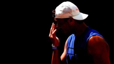 Un Roland Garros con doble premio para Rafael Nadal