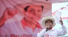 Perú o una sociedad con un pie en la tumba