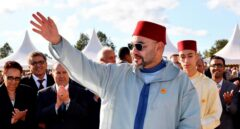 Mohamed VI: de la gran esperanza a la gran decepción de Marruecos