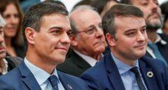 Sánchez y Monago: vidas paralelas según Iván Redondo