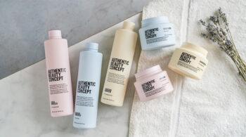 Las marcas favoritas de los estilistas para cuidar el cabello
