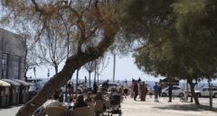Baleares levantará el toque de queda el domingo y permitirá reuniones de hasta 15 personas en exteriores