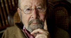 Muere Caballero Bonald, el poeta rebelde, a los 94 años